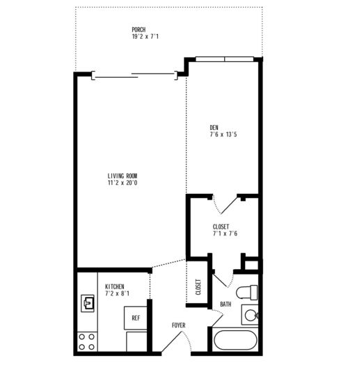 730 24thSt floor plan cropped